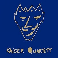 "Afficher ""Kaiser Quartett"""