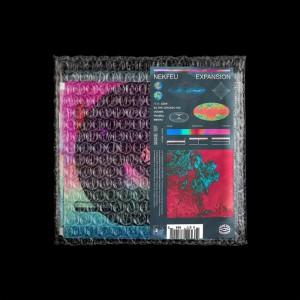 """Afficher """"Les étoiles vagabondes - Expansion"""""""