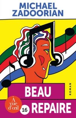 "Afficher ""Beau repaire"""