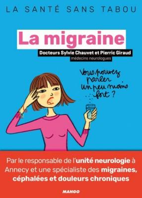 """Afficher """"La migraine"""""""