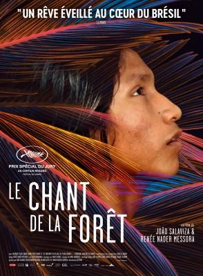 """Afficher """"Le chant de la forêt"""""""