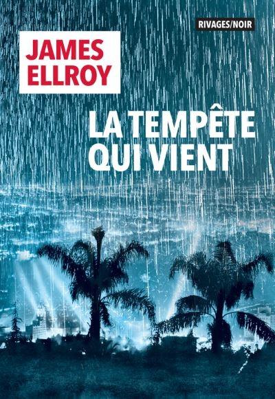 """<a href=""""/node/13382"""">La tempête qui vient</a>"""