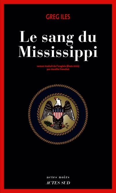 """<a href=""""/node/35250"""">Le Sang du Mississippi</a>"""