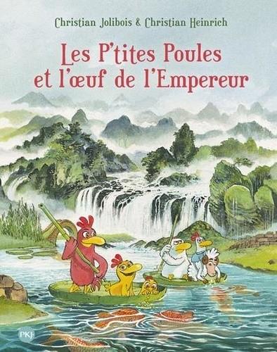 """<a href=""""/node/187597"""">Les p'tites poules et l'oeuf de l'empereur</a>"""