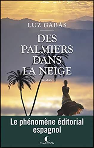 """<a href=""""/node/191777"""">Des palmiers dans la neige</a>"""