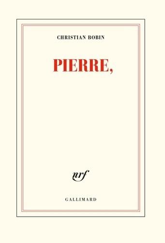 "<a href=""/node/300"">Pierre,</a>"
