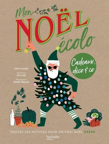 "<a href=""/node/14787"">Mon Noël écolo</a>"