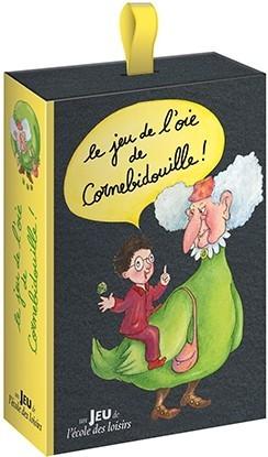 """<a href=""""/node/19681"""">Le jeu de l'oie de Cornebidouille</a>"""