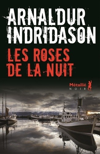 """<a href=""""/node/41994"""">Les roses de la nuit</a>"""