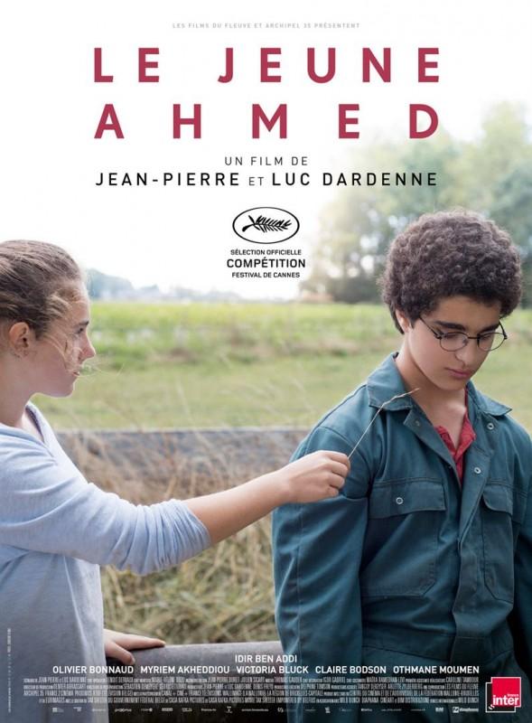 Jeune Ahmed (Le)