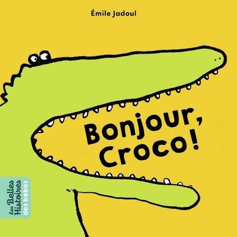 "<a href=""/node/54013"">Bonjour, croco !</a>"