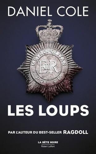 "<a href=""/node/33510"">Les loups Tome 3</a>"