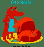 "Afficher ""On s'ennuie !"""