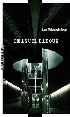 "Afficher ""La Machine"""