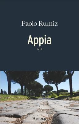 "Afficher ""Appia"""