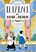 """Afficher """"Le palace de Rose et Suzon."""""""