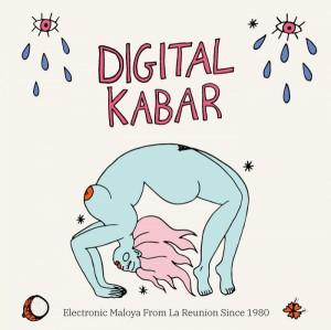 vignette de 'Digital kabar (Patrick Manent)'