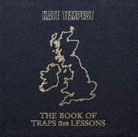 """Afficher """"The book of traps and lessons"""""""
