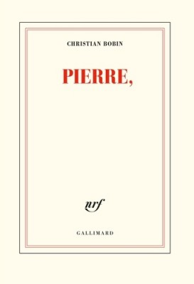 """Afficher """"Pierre"""""""