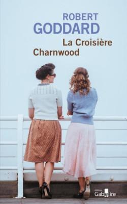 """Afficher """"La Croisière Charnwood"""""""