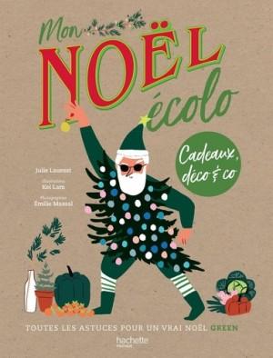 """Afficher """"Mon Noël écolo"""""""