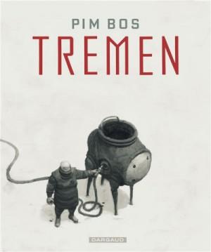 vignette de 'Visions du Futur<br /> Tremen (Pim Bos)'