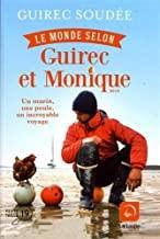vignette de 'le monde selon Guirec et Monique'