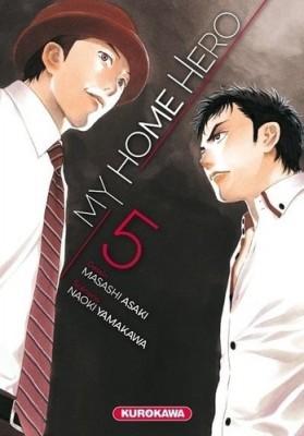 "Afficher ""My home hero n° 5"""