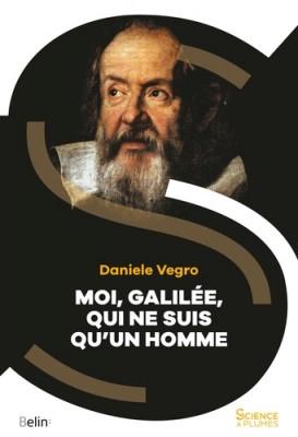 """Afficher """"Moi, Galilée, qui ne suis qu'un homme"""""""