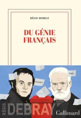 """Afficher """"Du génie français"""""""