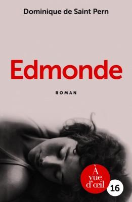 """Afficher """"Edmonde"""""""