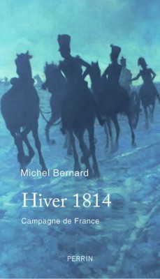 "Afficher ""Hiver 1814"""