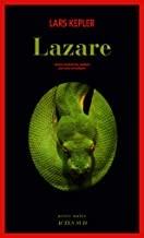 """Afficher """"Lazare"""""""