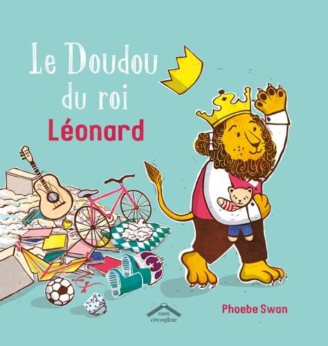 """<a href=""""/node/4202"""">Le doudou du roi Léonard</a>"""