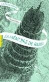 """<a href=""""/node/13676"""">La mémoire de Babel</a>"""