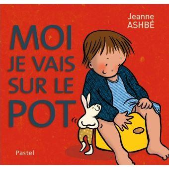 """<a href=""""/node/30030"""">Moi je vais sur le pot</a>"""