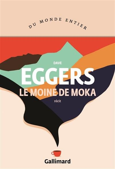 """<a href=""""/node/29123"""">Le moine de Moka</a>"""