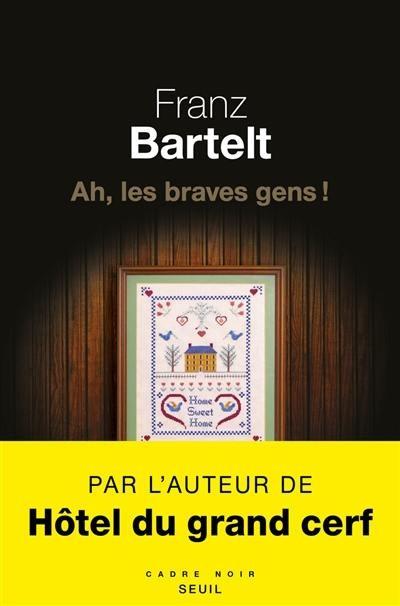 """<a href=""""/node/185673"""">Ah, les braves gens !</a>"""