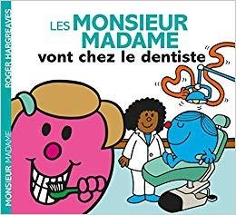 """<a href=""""/node/1005"""">Les Monsieur Madame vont chez le dentiste</a>"""