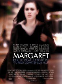 "<a href=""/node/14083"">Margaret</a>"