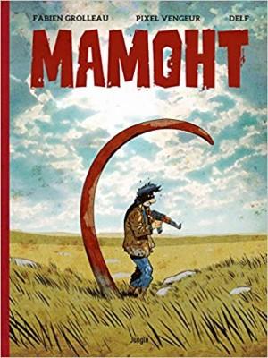 """Afficher """"Mamoht"""""""