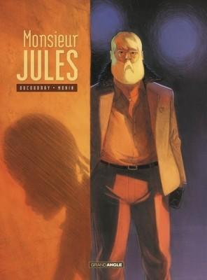 "Afficher ""Monsieur Jules"""