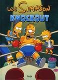 """Afficher """"Les Simpson."""""""