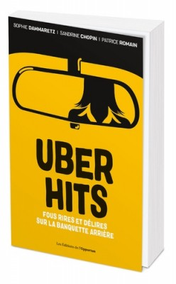 "Afficher ""Uber Hits"""