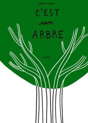 """Afficher """"C'est un arbre"""""""