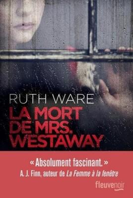 "Afficher ""La Mort de Mrs Westaway"""