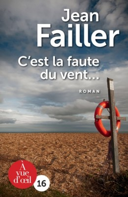 """Afficher """"C'est la faute du vent..."""""""