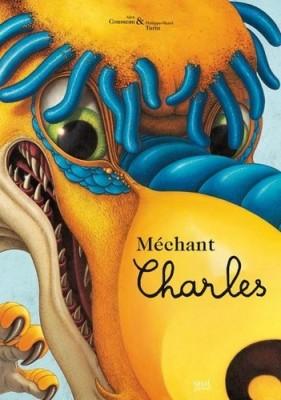 "Afficher ""Méchant Charles"""