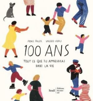 "Afficher ""100 ans"""