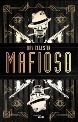 """Afficher """"Mafioso"""""""